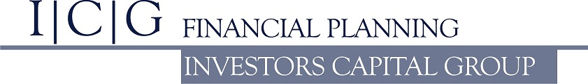 Financial Planner Melbourne